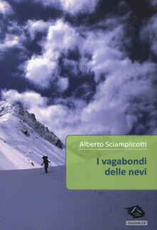 Grandtoureventi.it I vagabondi delle nevi Image