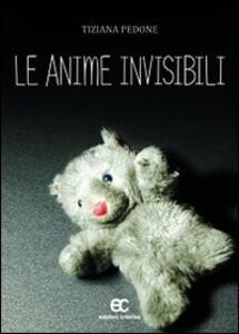 Le anime invisibili