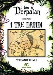 I tre druidi