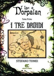 I tre druidi.pdf