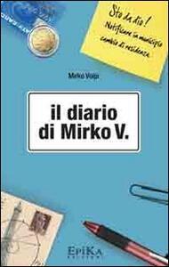 Il diario di Mirko V