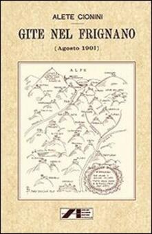 Gite nel Frignano (agosto 1901) (rist. anast.).pdf