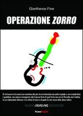 Operazione Zorro