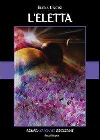 L' L' eletta - Ungini Elena - wuz.it