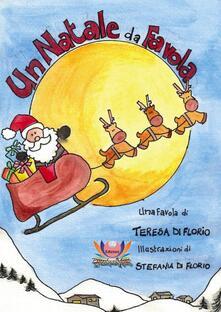 Winniearcher.com Un Natale da favola Image