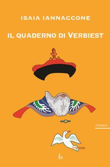 Il quaderno di Verbiest.pdf