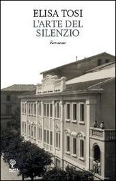 L' arte del silenzio