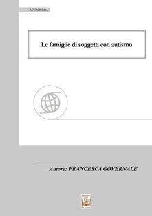 Le famiglie di soggetti con autismo.pdf