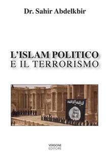 L' Islam politico e il terrorismo
