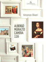 Albergo Muralto camera 116