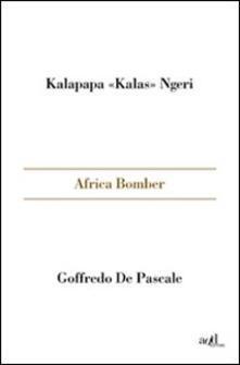 Ipabsantonioabatetrino.it Africa bomber Image