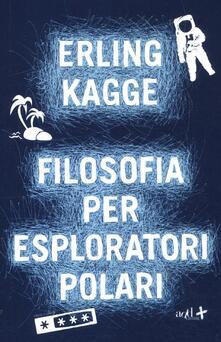 Filosofia per esploratori polari.pdf