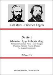 Scritti. Febbraio 1854-febbraio 1855.pdf