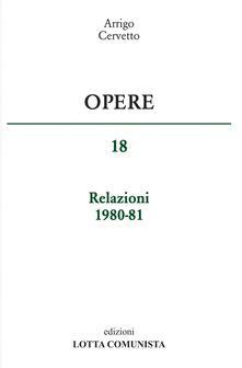 Opere. Relazioni 1980-81. Vol. 18.pdf