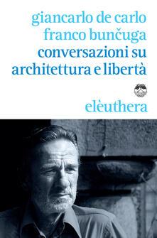 Winniearcher.com Conversazioni su architettura e libertà Image