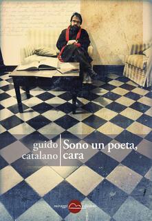 Sono un poeta, cara.pdf
