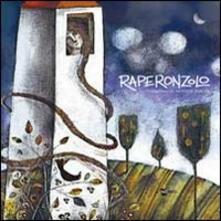 Radiospeed.it Raperonzolo. Ediz. CAA Image