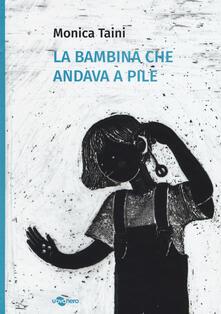 La bambina che andava a pile.pdf