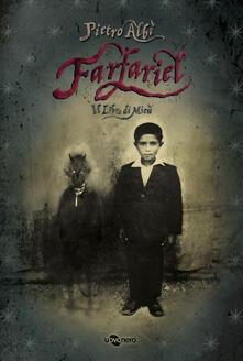 Librisulrazzismo.it Farfariel. Il libro di Micù Image