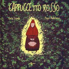 Cappuccetto Rosso. Ediz. a colori.pdf