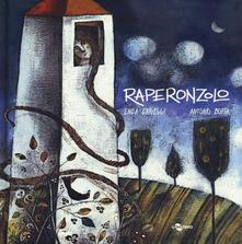 Osteriacasadimare.it Raperonzolo. Ediz. CAA Image