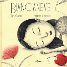 Biancaneve. Ediz. CAA.pdf