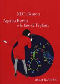 Agatha Raisin e le fate di Fryfam
