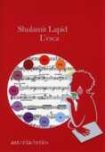 Libro L' esca Shulamit Lapid