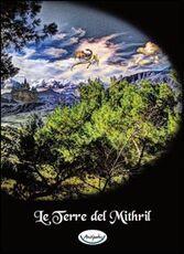 Libro Le terre del Mithril