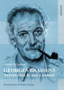 Georges Brassens attraverso le sue canzoni.pdf