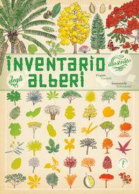 Inventario illustrato degli alberi