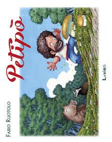 Petipò. Ediz. a colori.pdf