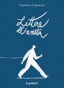 Lettere allamata.pdf