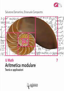 Nicocaradonna.it Aritmetica modulare Image