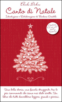 Il canto di Natale. Con CD Audio