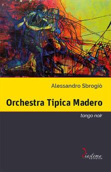 Orchestra Tipica Madero. Tango noir.pdf