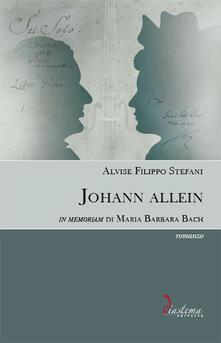 Johann allein. in memoriam di Maria Barbara Bach.pdf