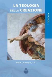 La teologia della creazione