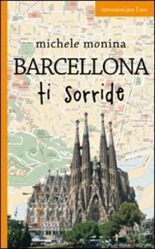 Barcellona ti sorride.pdf