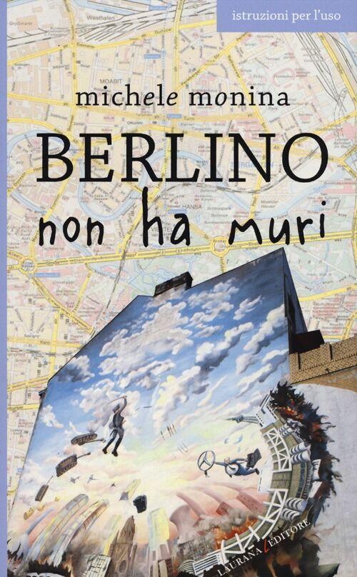 Berlino non ha muri