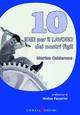 10 idee per il lavoro dei nostri figli