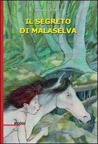 Il segreto di Mala Selva