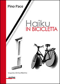 Haiku in bicicletta