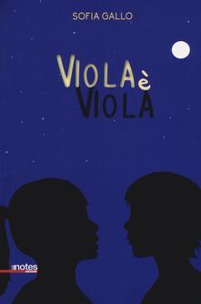 Viola è viola.pdf