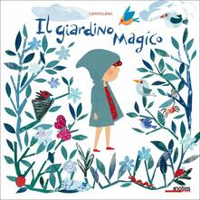 Il giardino magico.pdf