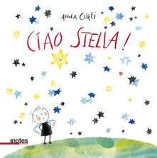 Voluntariadobaleares2014.es Ciao stella! Ediz. a colori Image