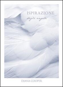Ispirazione dagli angeli.pdf