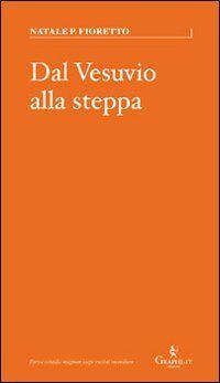Dal Vesuvio alla steppa. Il teatro di Eduardo in russo