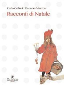 Premioquesti.it Racconti di Natale Image