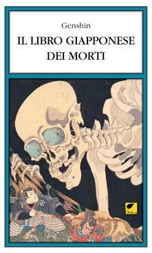 Il libro giapponese dei morti.pdf